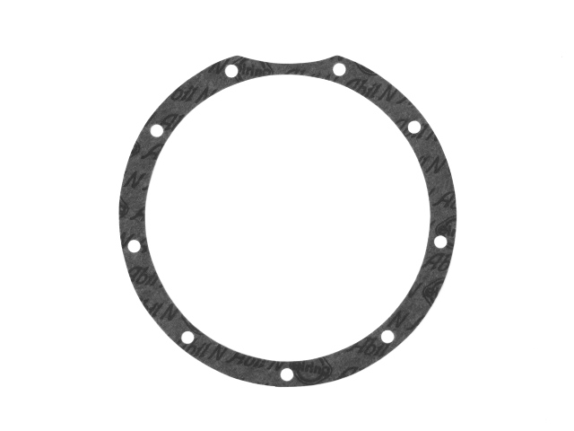 Crankshaft rear bearing housing gasket Ural 750 (EU)