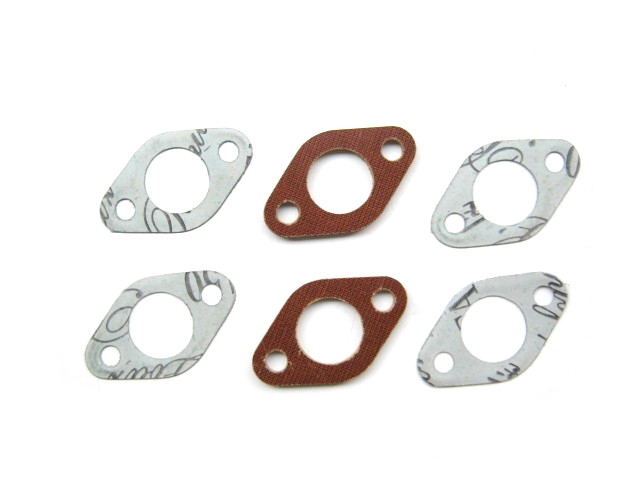 Carburettor K-38 thermal gaskets (HQ)