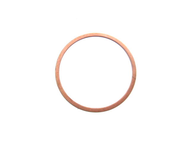 Cylinder head gasket Dnepr, copper