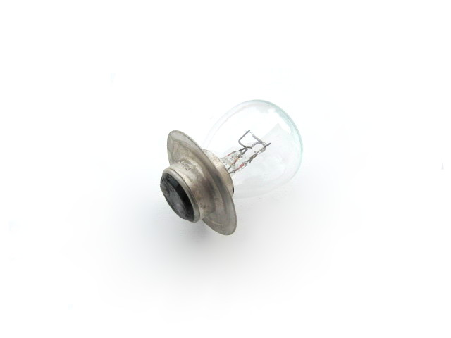 Headlamp full/dipped beam light bulb 12V