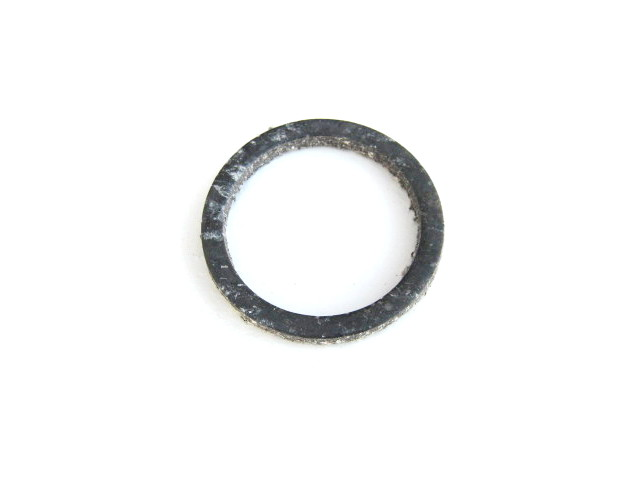 Exhaust nut Dnepr gasket