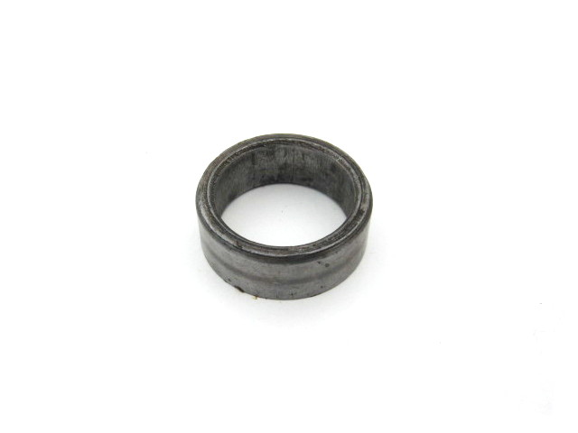 Input shaft oil seal ring bush 7204 / 7500 / 6204 / Ural (NOS)