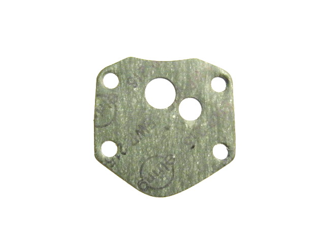 Oil pump gasket Dnepr (EU)