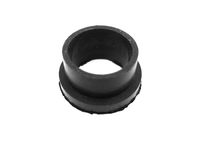 Oil filter rubber seal Ural
