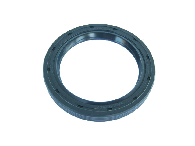 Oil seal ring 45x60x7, double lip, Corteco (HQ)
