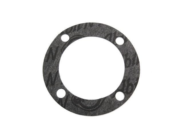 Camshaft oil ring seal housing gasket SV & Ural (EU)