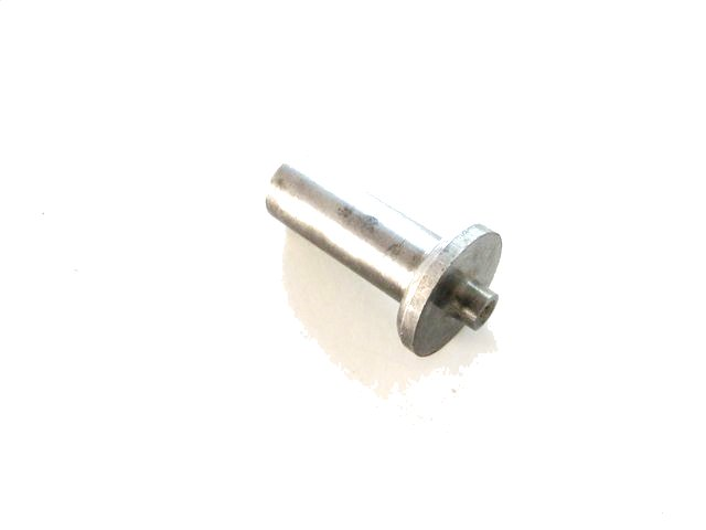 Clutch release pushrod end piece 7204 / 7500 / 6204 / Ural