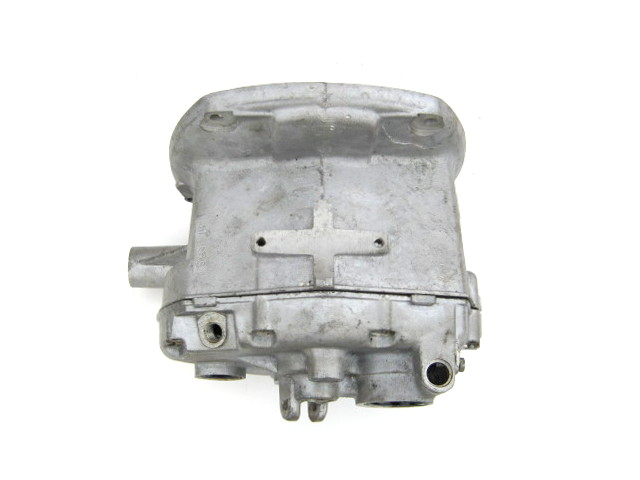 Gearbox housing w/cover MT804, Dnepr-11/16