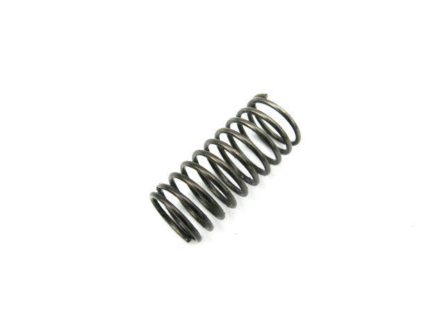 Gearchange pawl spring MT804