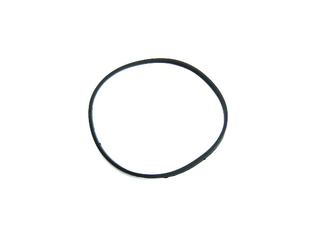 Speedometer rubber seal M-72 & Izh