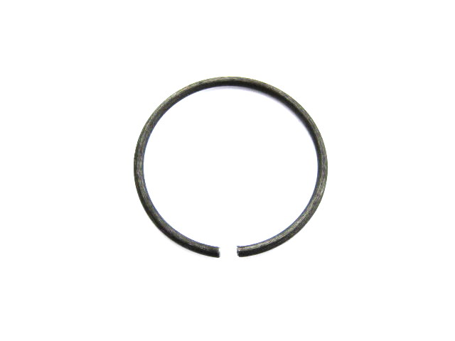K-750 rubber for  Dnepr Fork Ring MT