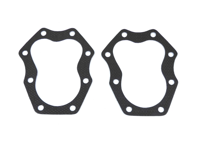 Cylinder head gaskets BMW R71 & SV (EU)