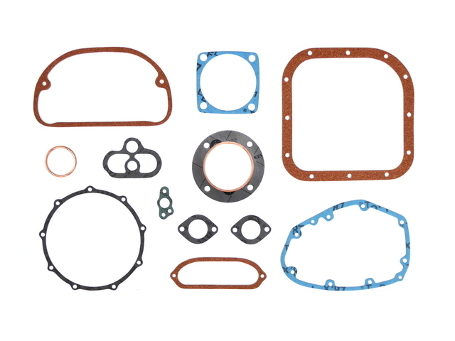 Gasket set engine BMW R35 (EU)