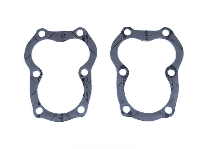 Cylinder head gaskets BMW R42 (EU)