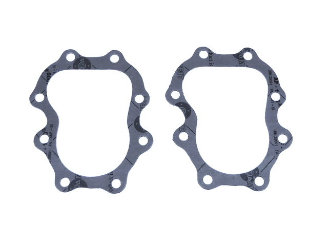 Cylinder head gaskets BMW R62 & R11 (EU)