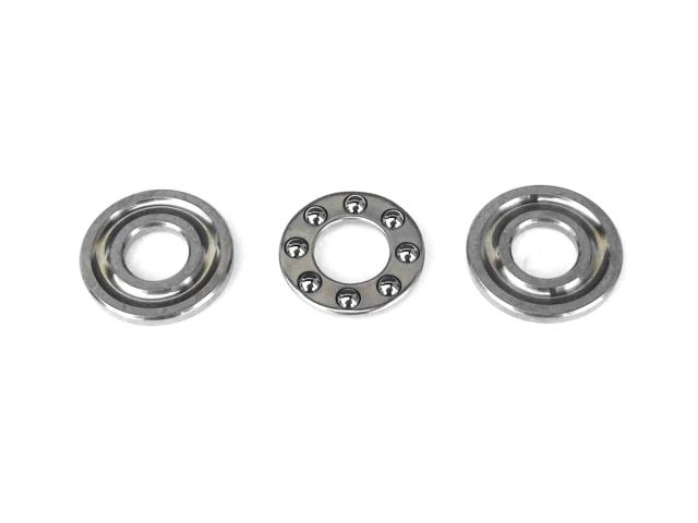 Clutch release thrust bearing Ural 750 since 2010 (HQ)