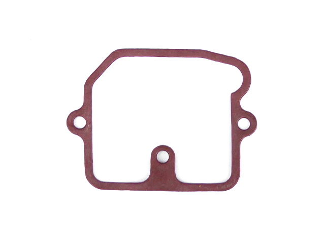 Carburettor K-63 / K-65 / K-68 float chamber gasket